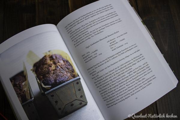 querbeetnatuerlichkochen.kuechentagebuch3