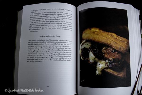 querbeetnatuerlichkochen.kuechentagebuch7