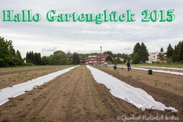 Gartenglueck2015.querbeetnatuerlichkochen