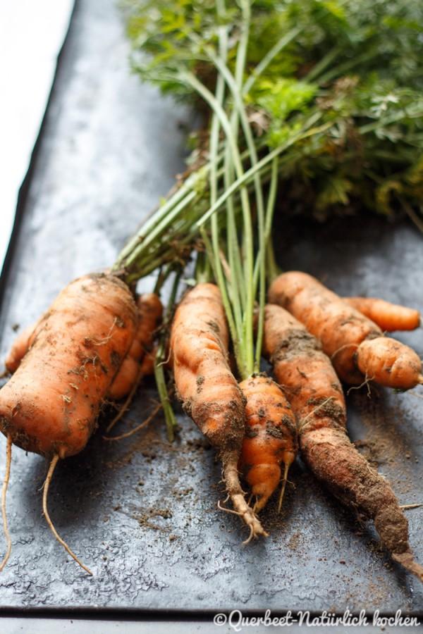 Karotten.querbeetnatuerlichkochen