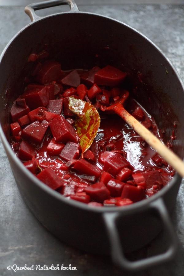 Rote Bete Bourguignon 3.querbeetnatuerlichkochen