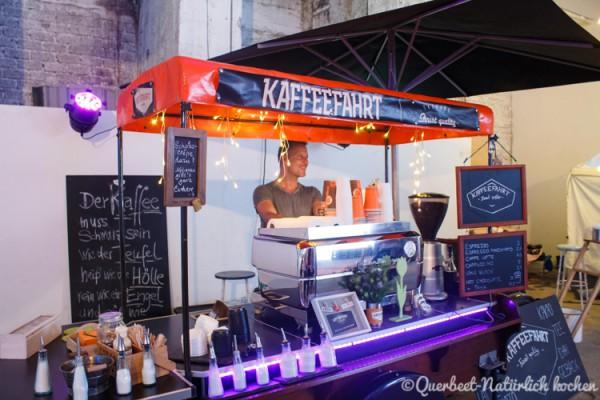 Streetfood-Festival Köln 2.Kaffeefahrt.querbeetnatuerlichkochen