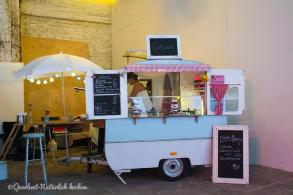 Streetfood-Festival Köln 4.querbeetnatuerlichkochen