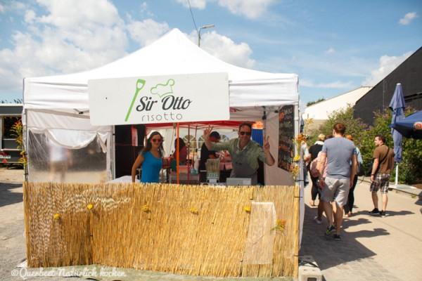 Streetfood-Festival Köln 5.querbeetnatuerlichkochen