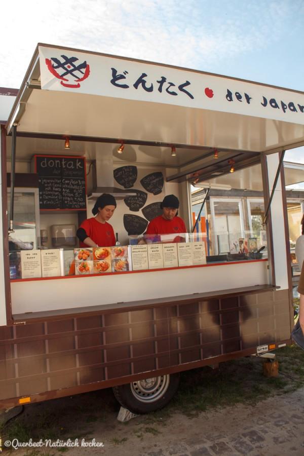 Streetfood-Festival Köln 6.querbeetnatuerlichkochen
