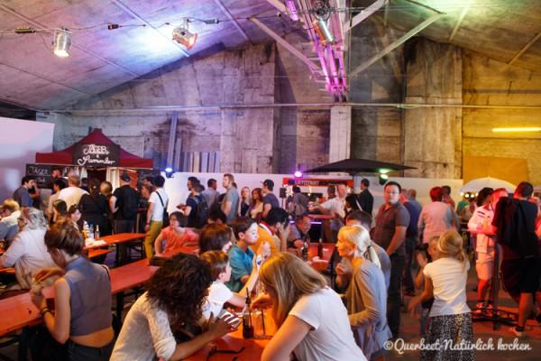 Streetood-Festival Köln 22.querbeetnatuerlichkochen