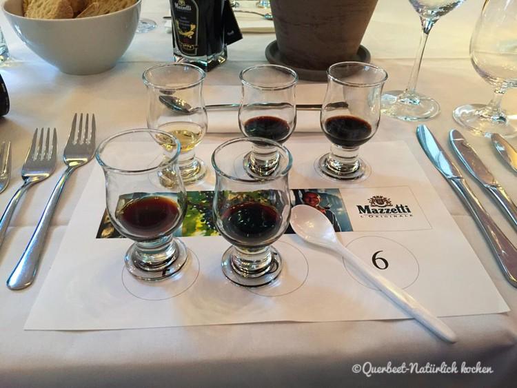 Mazzetti Balsamico Tasting 14.querbeetnatuerlichkochen