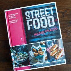 Street Food Home Made 1.querbeetnatuerlichkochen