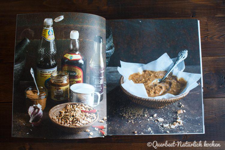 Street Food Home Made 3.querbeetnatuerlichkochen