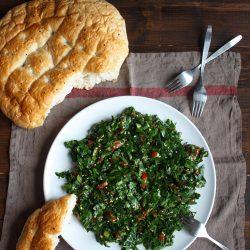 Tabbouleh 1.querbeetnatuerlichkochen