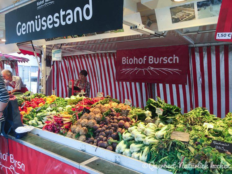 hoffest-biohof-bursch-10-querbeetnatuerlichkochen
