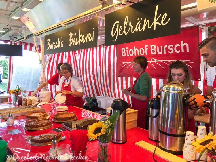 hoffest-biohof-bursch-56-querbeetnatuerlichkochen