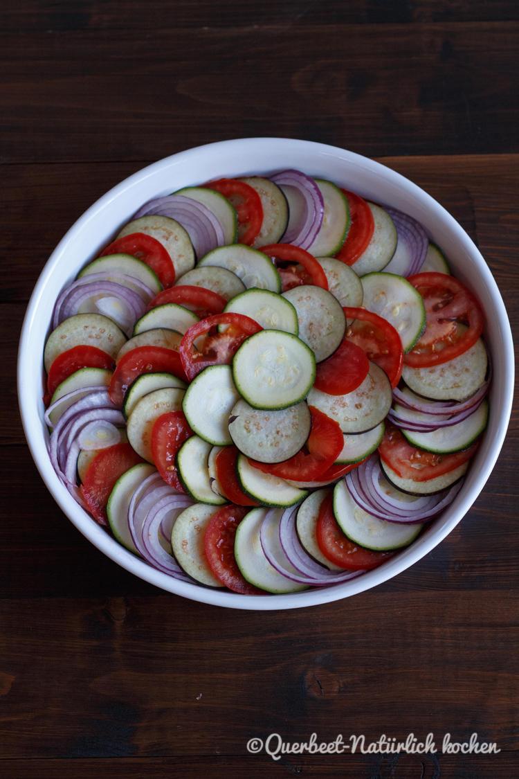 ratatouille-2-querbeetnatuerlichkochen