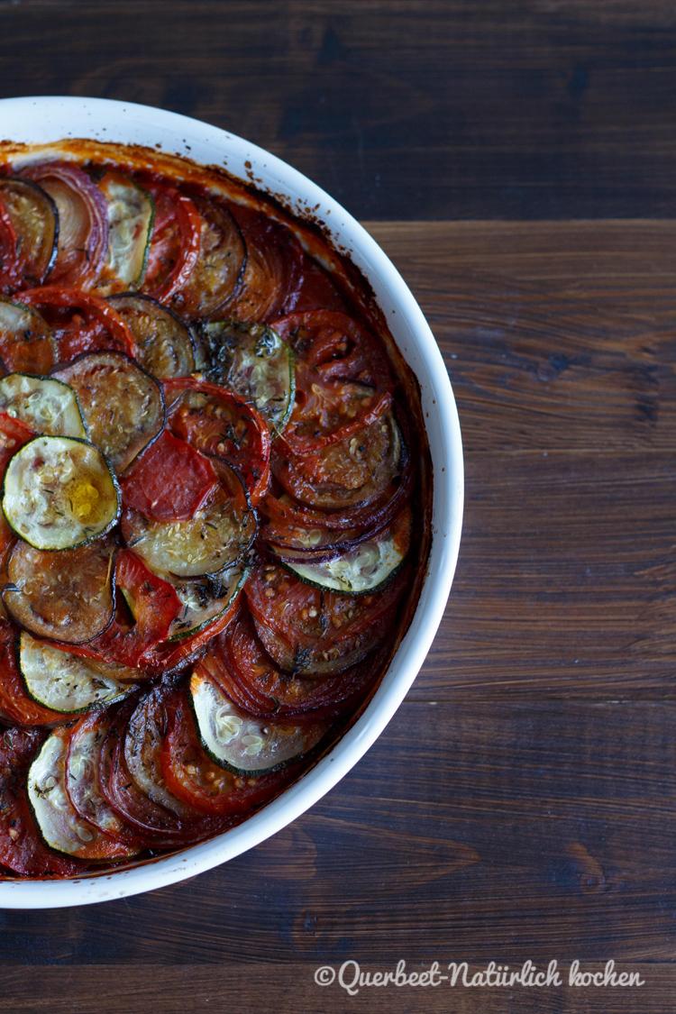 ratatouille-4-querbeetnatuerlichkochen