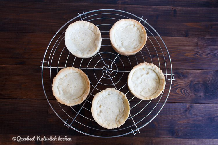 toertchen-tartelettes-2-tartelette-querbeetnatuerlichkochen