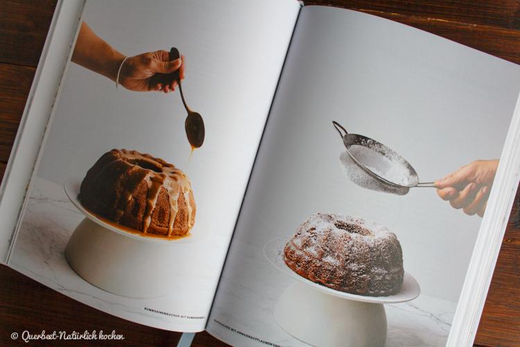 Sweet | Ottolenghi | Backbuch | Backen | Buchvorstellung | querbeetnatuerlichkochen.de